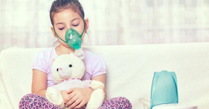 Лающий кашель у ребенка – лечение и причины | азбука здоровья