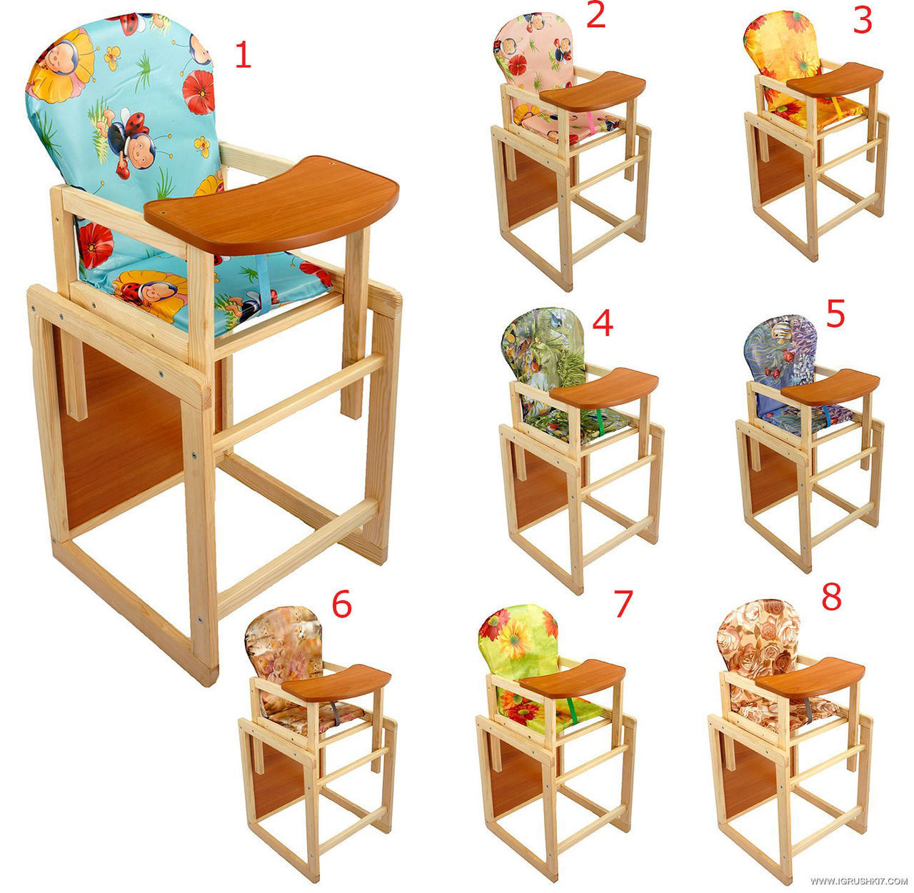Детский стульчик для кормления (105 фото) 2020: компактный стол и стулья для детей от peg perego и chicco, как выбрать
