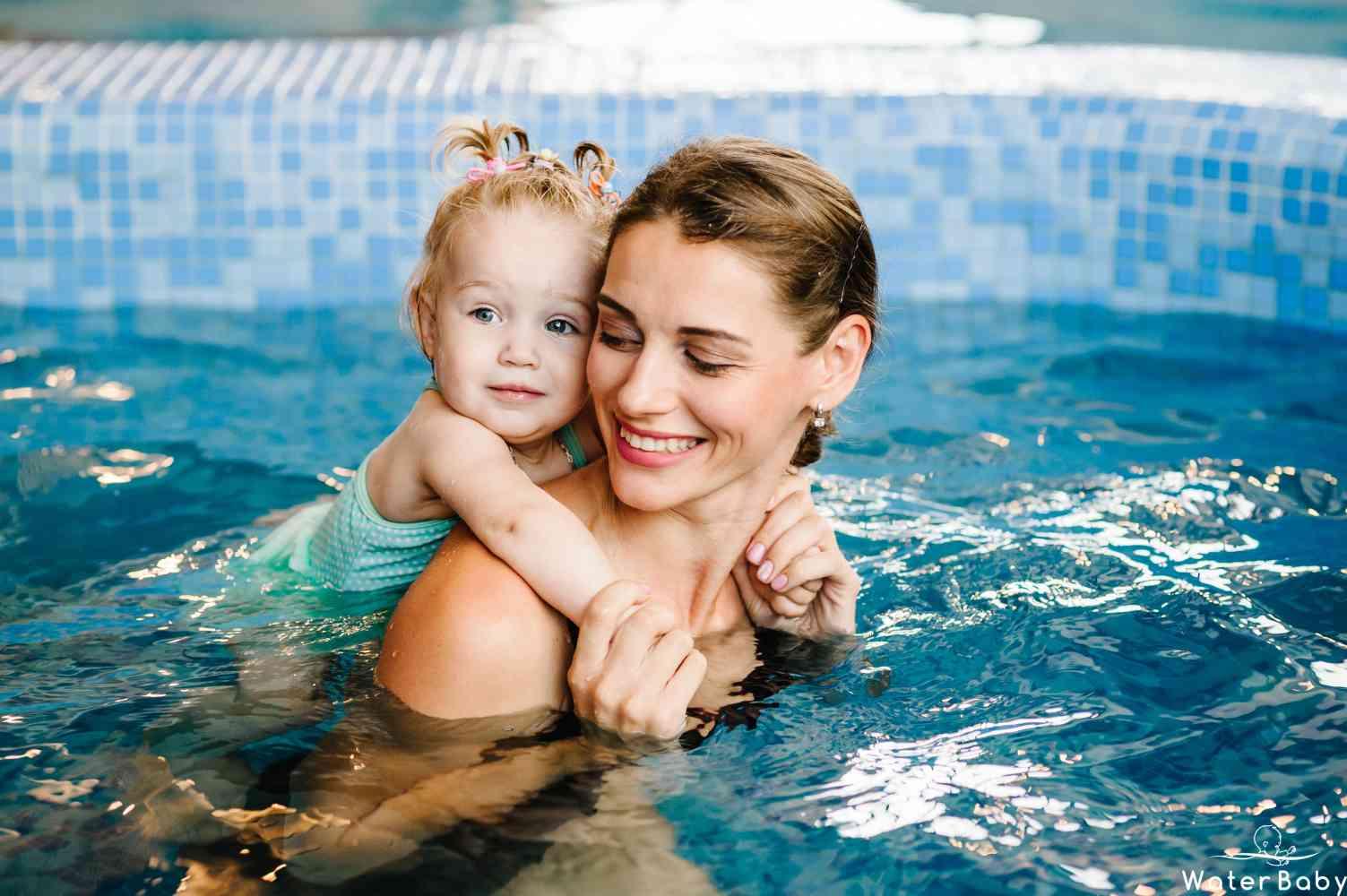 С какого возраста можно ребенку на море | уроки для мам