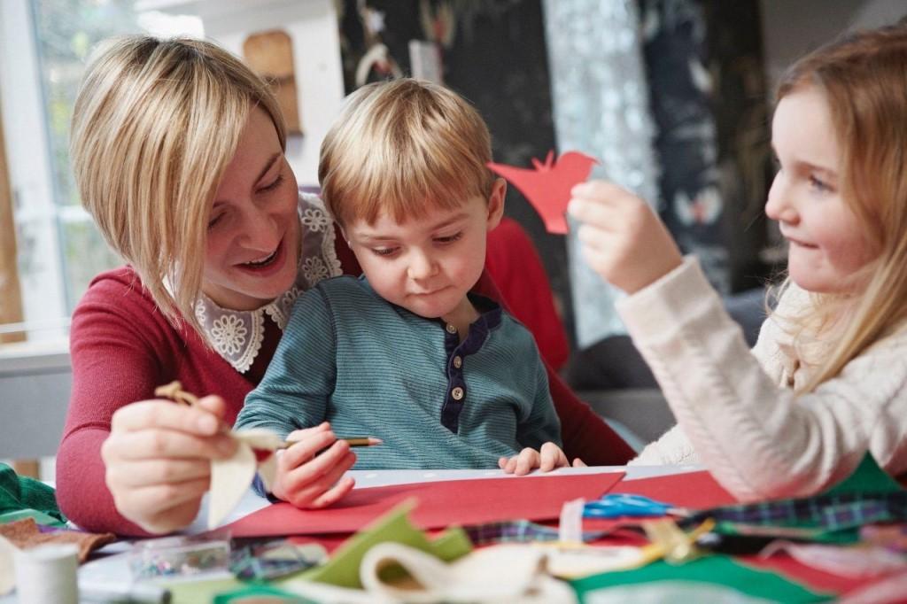 Сценарий квест-игры «добрые дела» для детей подготовительной группы. воспитателям детских садов, школьным учителям и педагогам - маам.ру