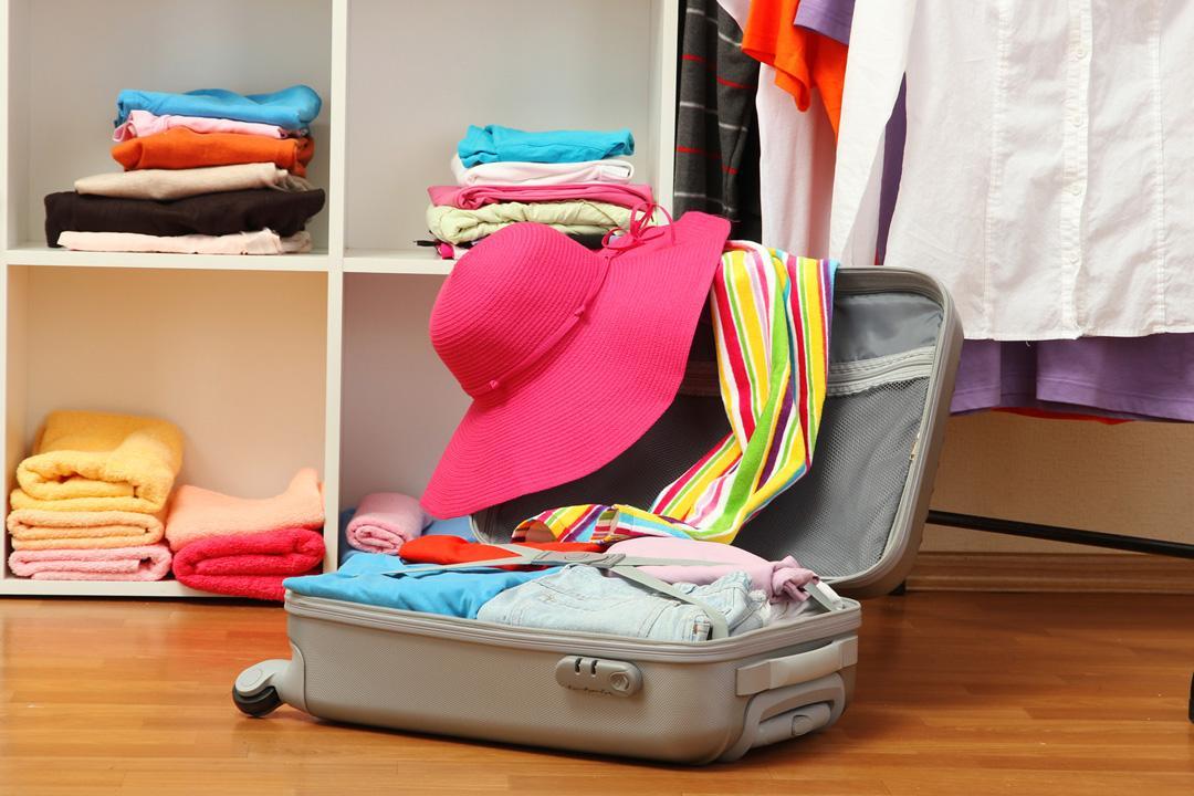 С какой сумкой ехать в роддом и какие вещи необходимо взять с собой