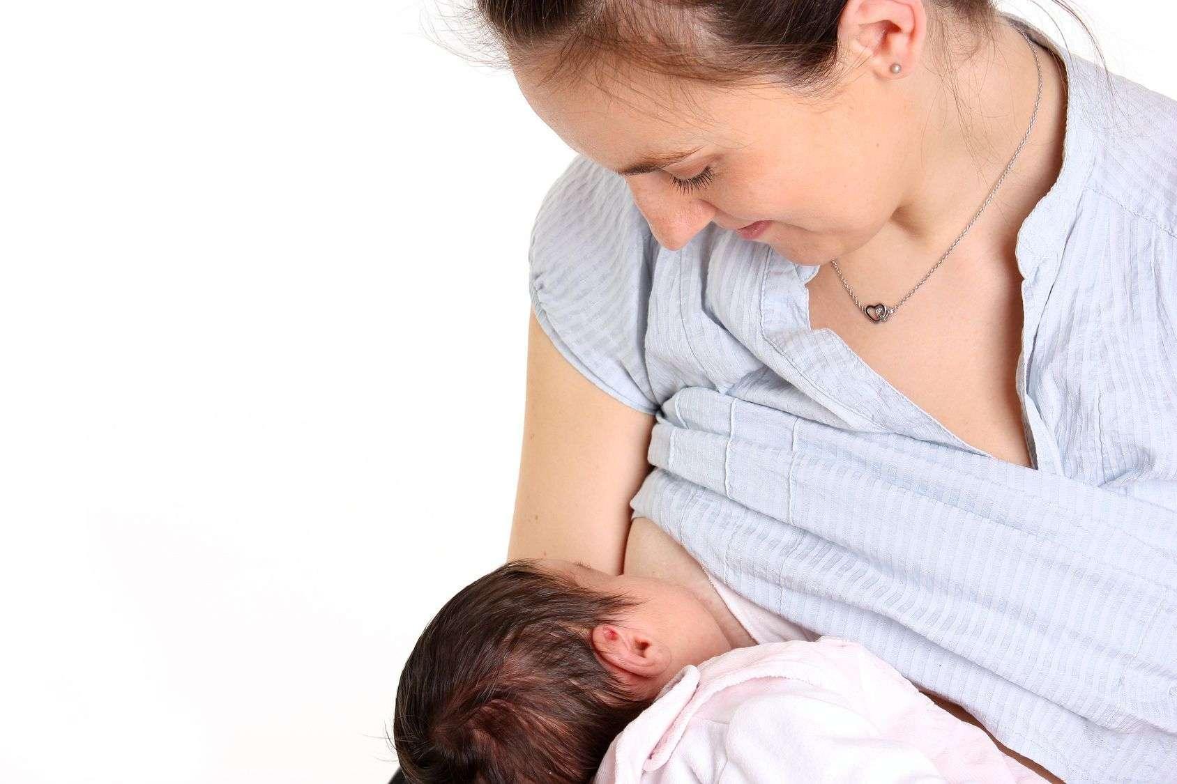 Лактационная аменорея: что это такое и эффективен ли этот метод контрацепции после родов?