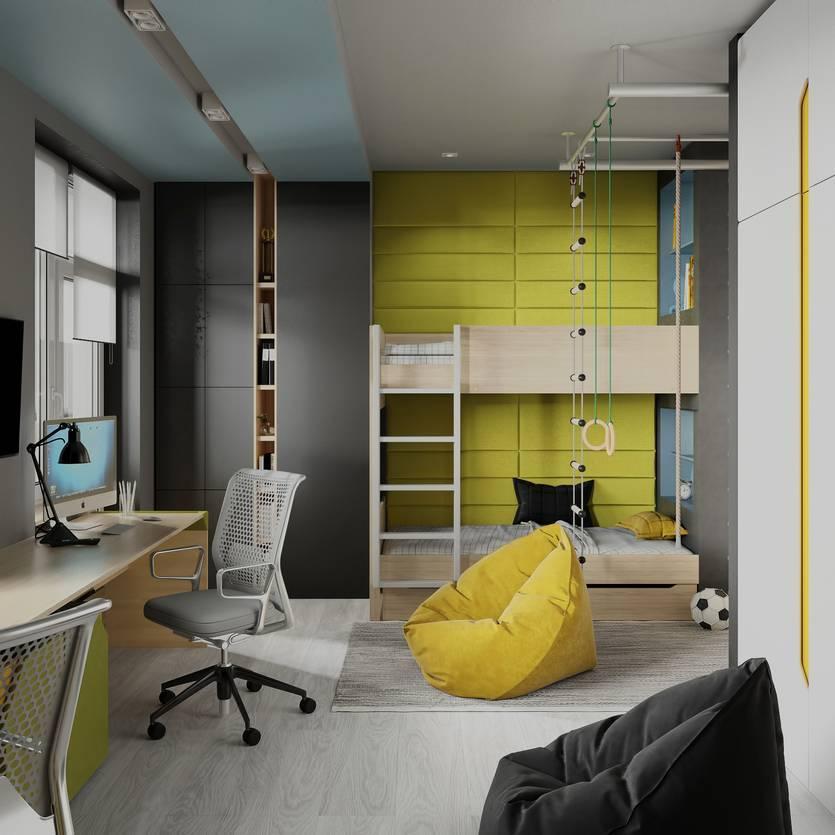 Достойная планировка интерьера: 125 фото и видео актуальных подборок современного дизайна 2019 года