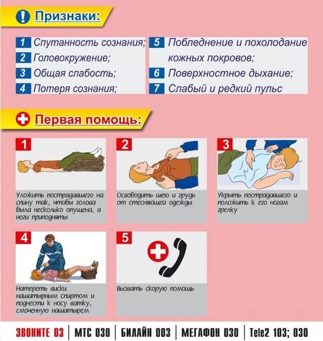 Основные правила использования пиротехники и первая помощь при травме