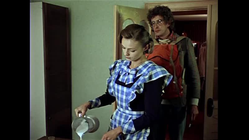Мэри поппинс навсегда, или как перестать менять нянь: что такое карусель нянь