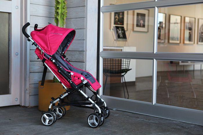 Топ—7. лучшие детские прогулочные коляски. рейтинг 2020 года!