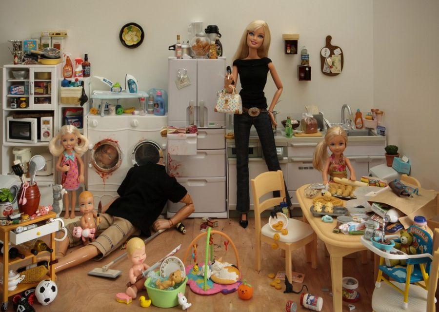 Коляски и еще 5 детских вещей, которые нельзя покупать с рук | parents