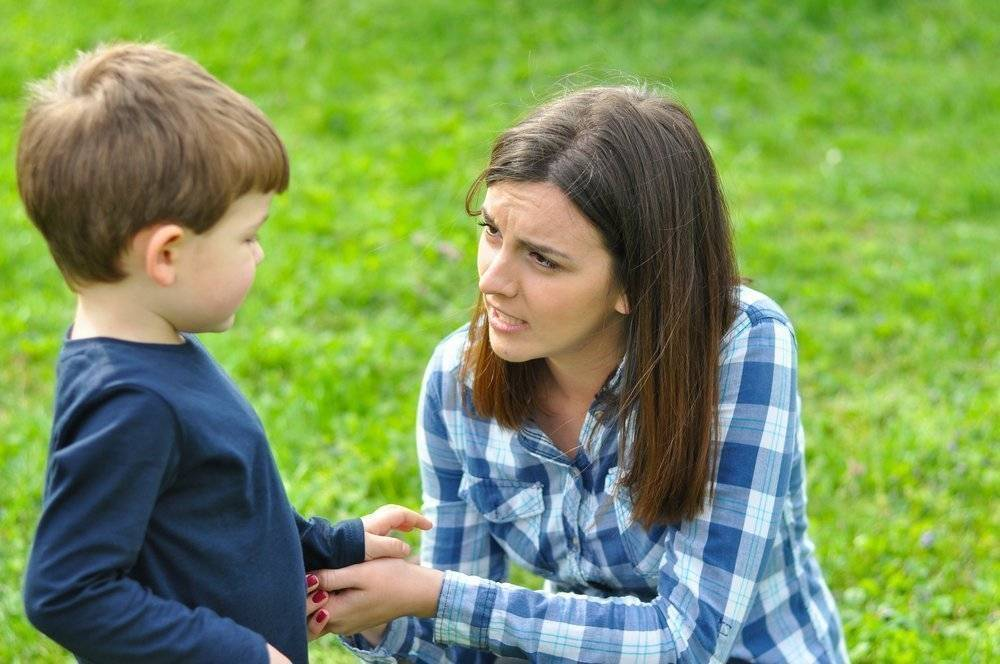 10 секретов воспитания послушного ребенка: как научить детей уважать и слышать родителей