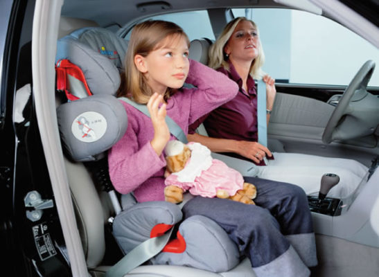 Можно ли перевозить ребенка на переднем сиденье: правила пдд, перевозка детей в автомобиле - realconsult.ru