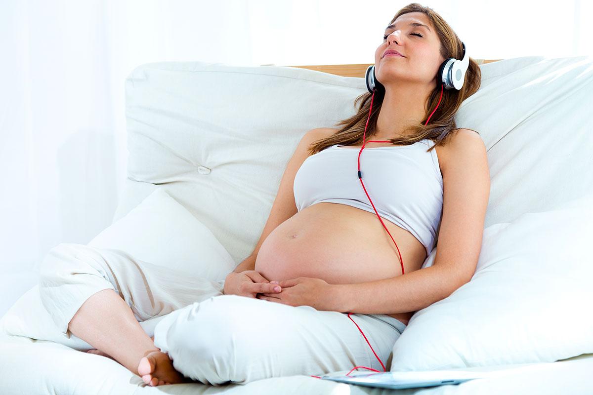 ᐉ разговор с животиком. как наладить связь с ребенком во время беременности: игры с малышом в животике - ➡ sp-kupavna.ru