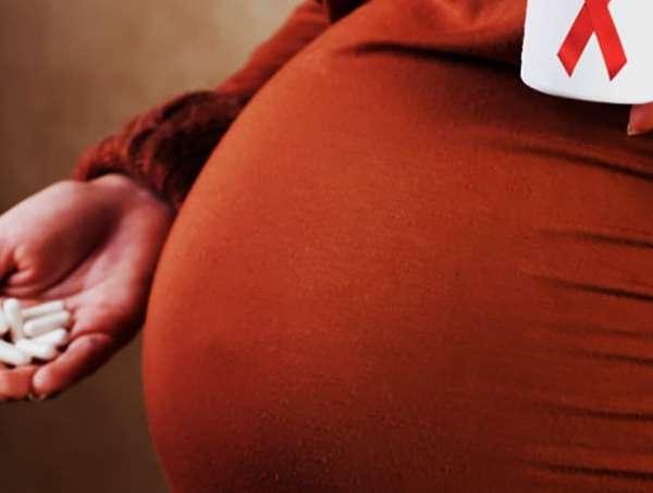 39 неделя беременности: что происходит с плодом и будущей мамой?