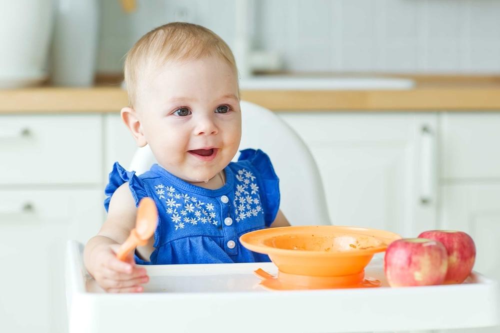☀ как развивать ребенка в годик - ☀ советы детского психолога ☀ лучшие методики от специалистов