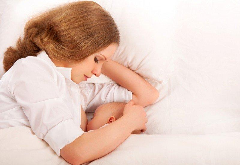 Простуда у кормящей матери: как лечить гв, орви при кормлении грудью