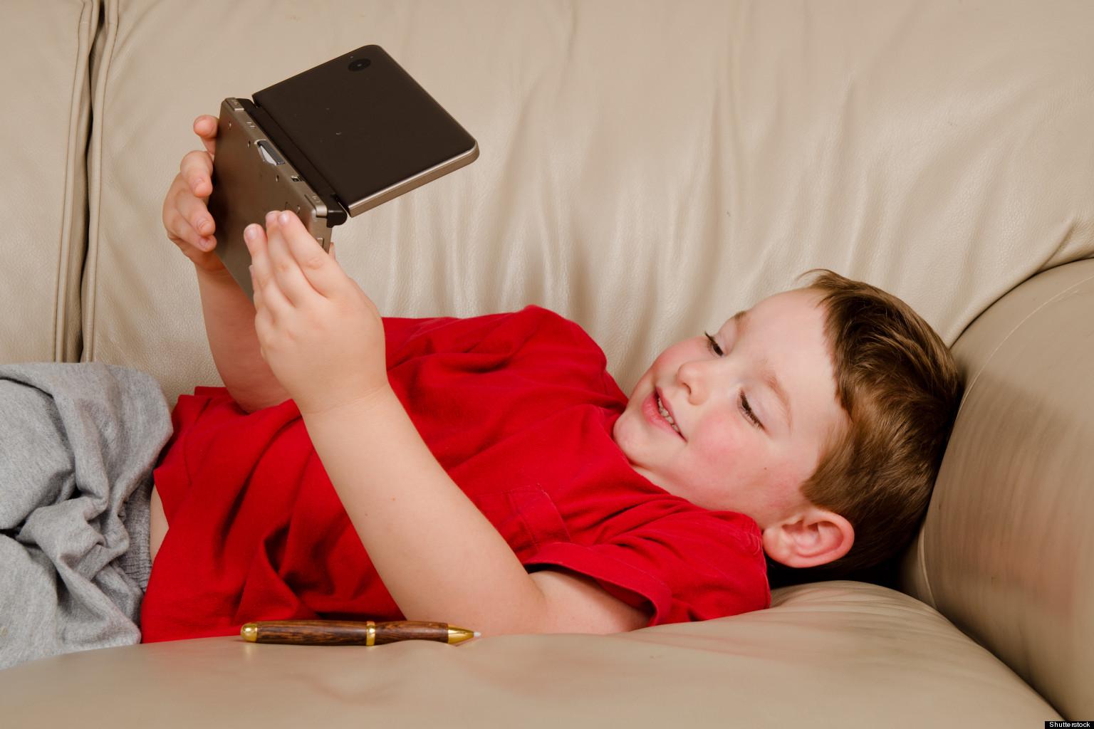 Что делать, если ребенок ленивый: как бороться с детской ленью