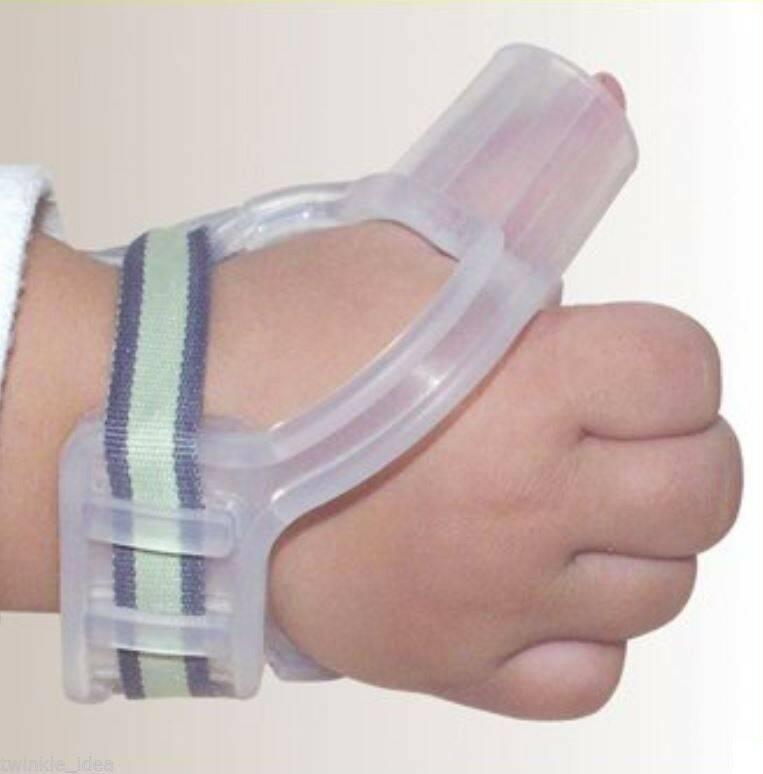 Как отучить ребенка сосать палец: полезные хитрости для родителей