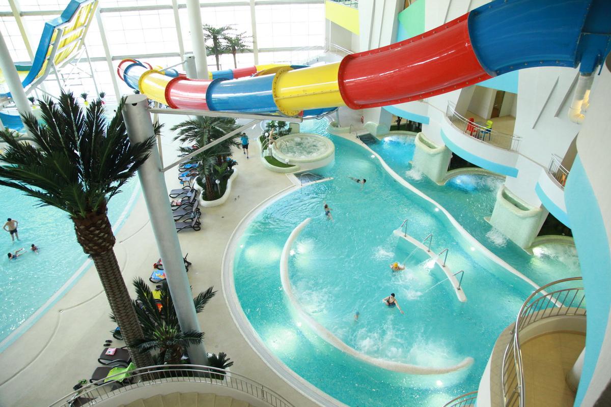 Аквапарк мореон как добраться – аквапарк мореон (москва) — как добраться и какие развлечения ждут ваших детей