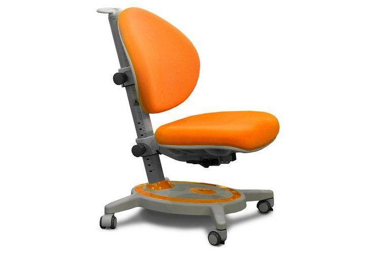 40 моделей стульев для школьников, которые регулируются по высоте