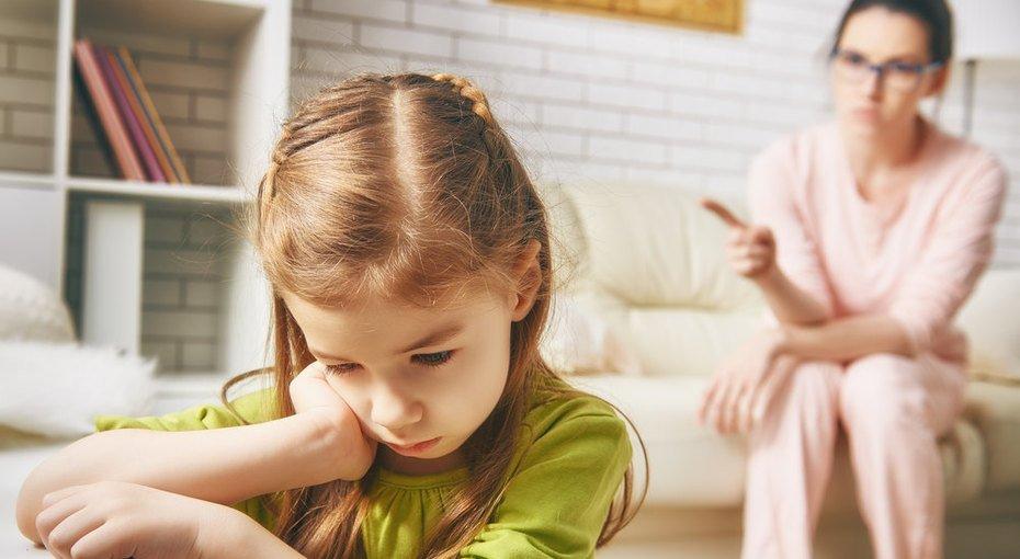 Боюсь отдавать ребёнка в детский сад | уроки для мам