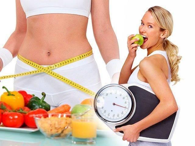Как похудеть после родов: эффективные методы и рекомендации для молодых мам