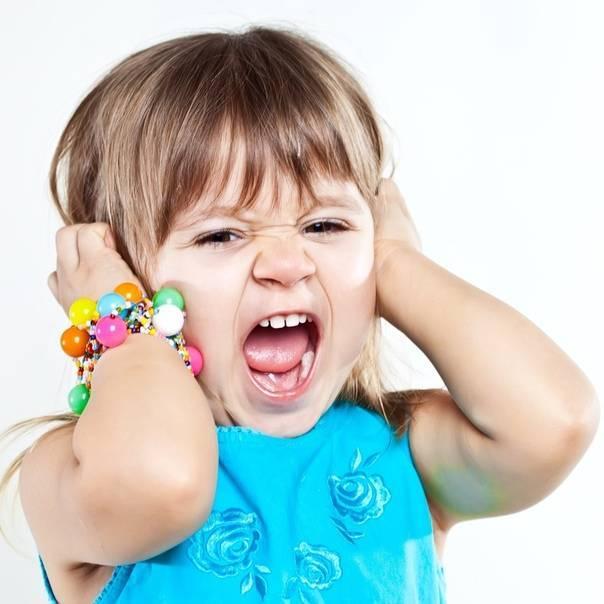 Капризный ребенок 4 года что делать и как бороться