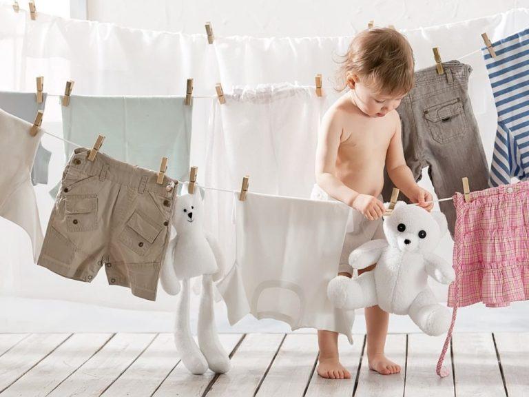 Как стирать вручную правильно? — пошаговые инструкции