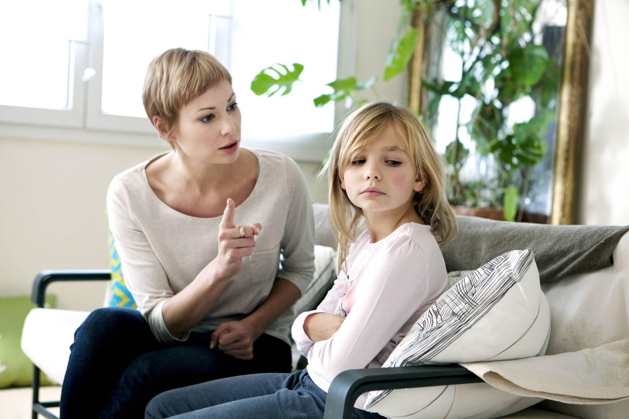 Мамочки годовалых детей. как вы справляетесь со стрессом? очень нужно