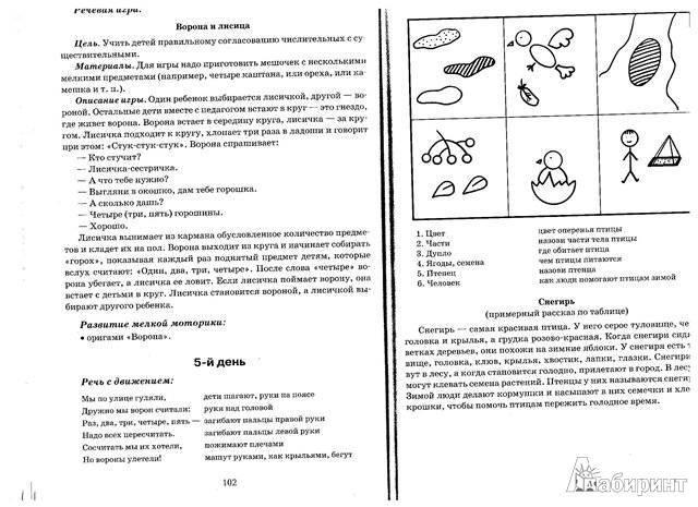 Какие логопедические упражнения помогут развитию речевых навыков у детей 4 – 5 лет?