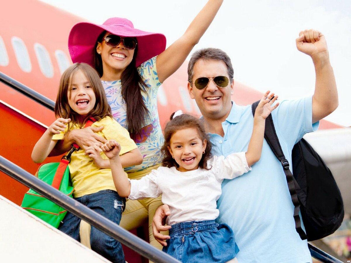 14 подкастов для родителей, которые помогут справиться с воспитанием ребенка
