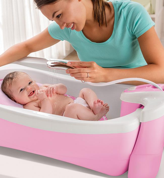 Уход за новорожденным ребенком: самые важные советы по уходу. лучшая статья-памятка для мам и пап