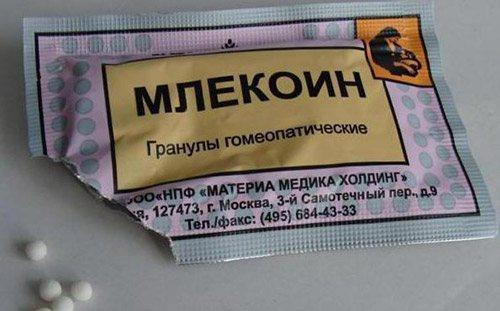 Лактогон для лактации: инструкция по применению таблеток и чая кормящими мамами, отзывы