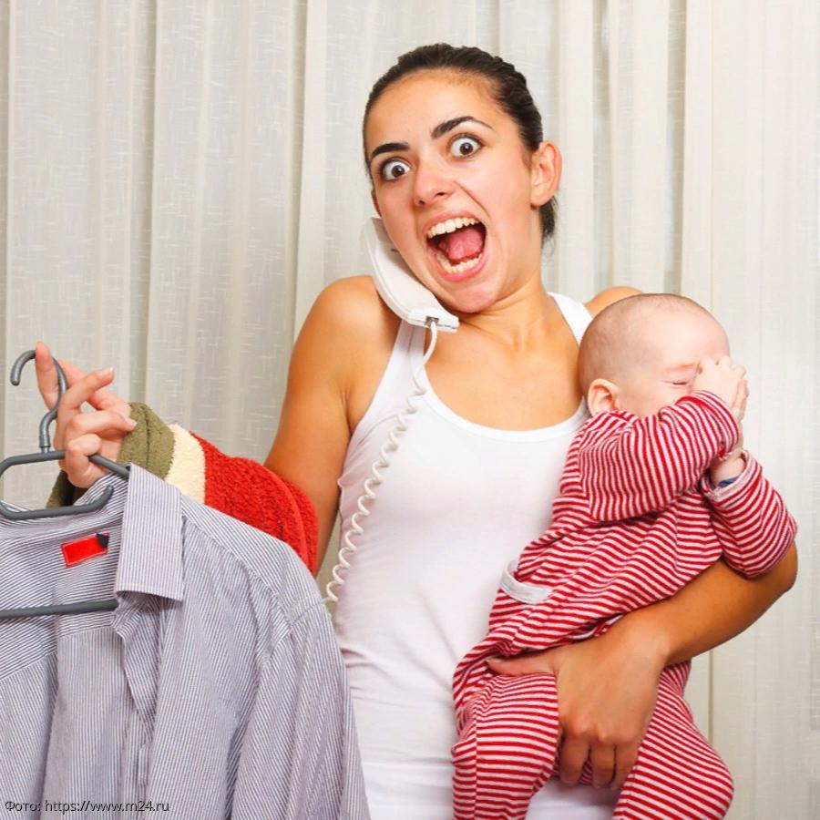 Беби шауэр – праздник накануне родов!   | материнство - беременность, роды, питание, воспитание