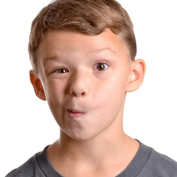 Нервные тики у детей: лечение по рекомендациям доктора комаровского