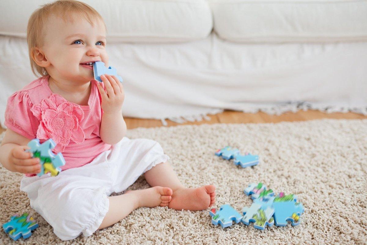 Ребенок бьет маму − когда причиной являются сами родители?