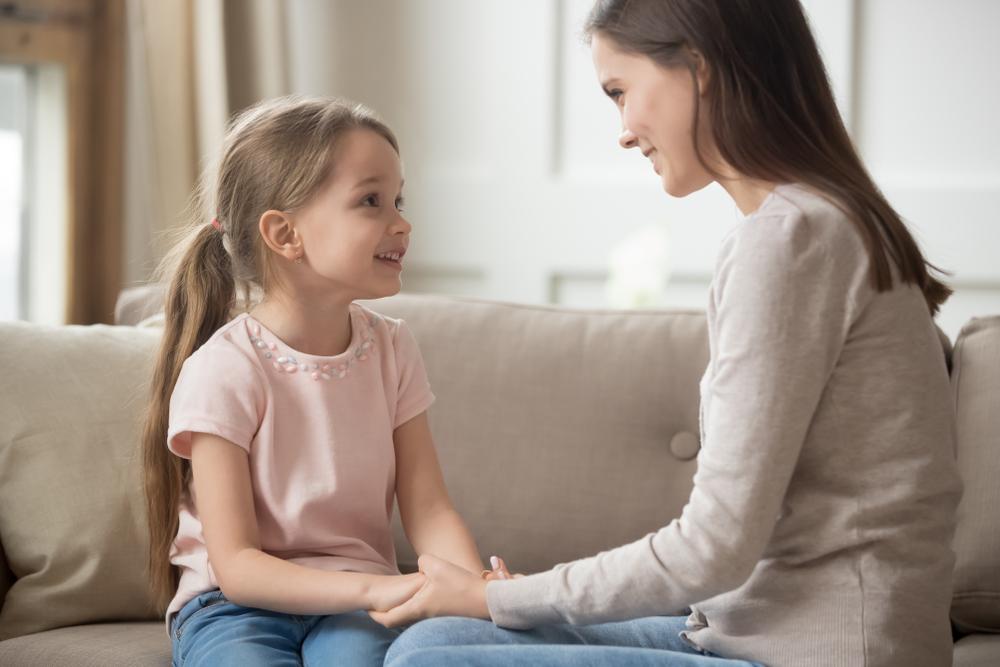 Мама, прости, но ты опасна! 7 признаков токсичной матери, которая отравляет жизнь