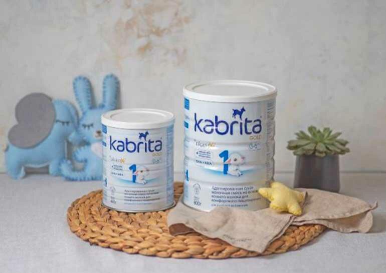 Смесь для новорожденных на козьем молоке: названия и рейтинг с описанием самых лучших продуктов для грудничков, их польза, а также советы родителям