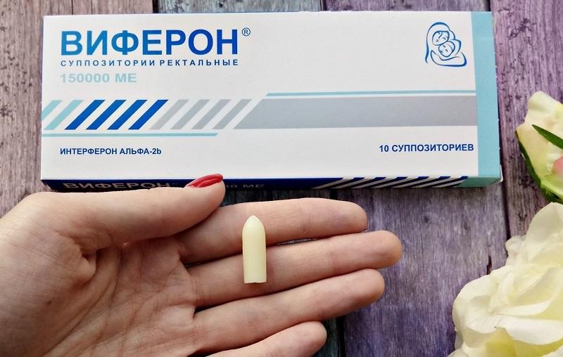 Противовирусные капли в нос для детей: детские препараты деринат