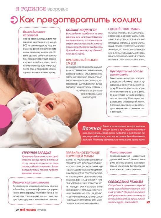 Рентген кормящей маме: можно ли кормить грудью после процедуры