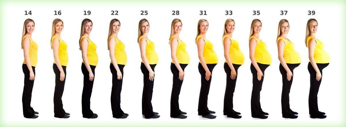 Чем отличаются вторые роды от первых? легче или тяжелее они обычно проходят?