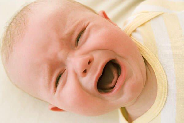Почему появляется храп у ребенка во сне и можно ли от него избавиться