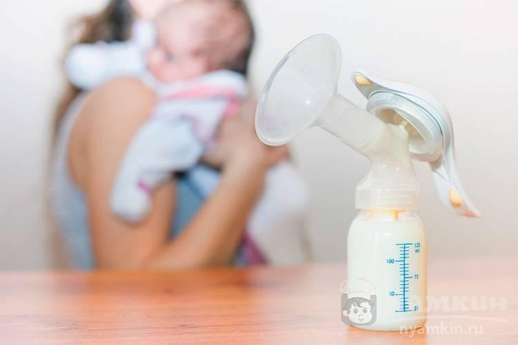 Чем лечить насморк у грудничка: капли в нос, народные средства, что можно из лекарств