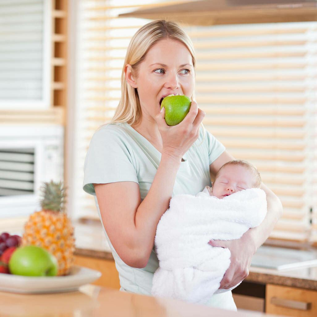 Одежда для кормящих мам - купить в интернет-магазине распродаж mamsy