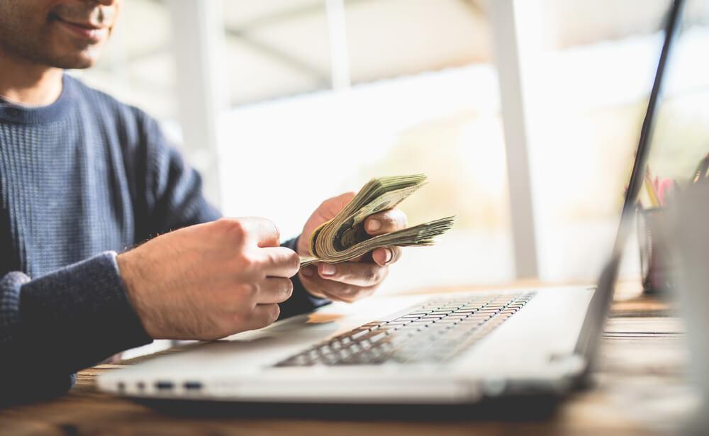Как и сколько можно заработать на написании статей в интернете