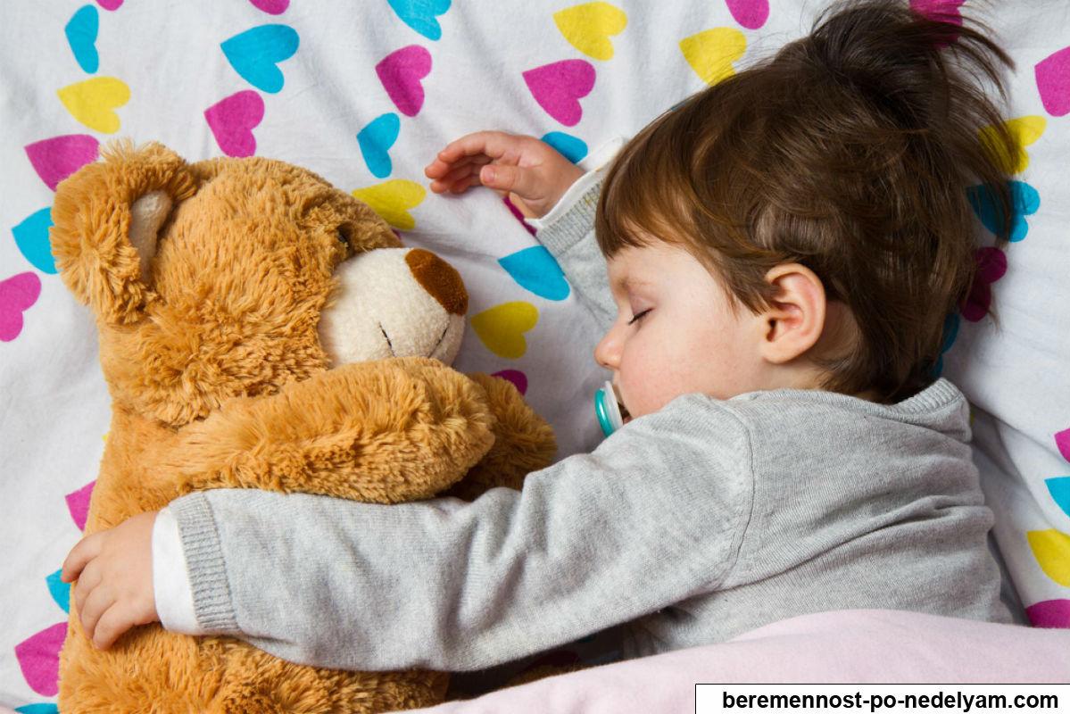 5 способов как уложить ребенка за 5 минут спать без слез и капризов | семья и мама