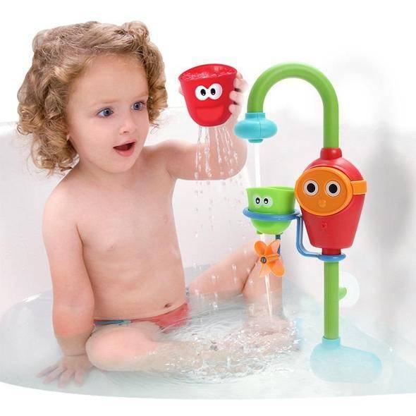 Как определить безопасность игрушек для детей