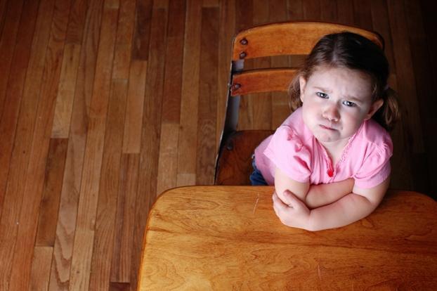 Отдала ребенка в детский сад, а теперь жалею. если ребенок не хочет ходить в детский сад