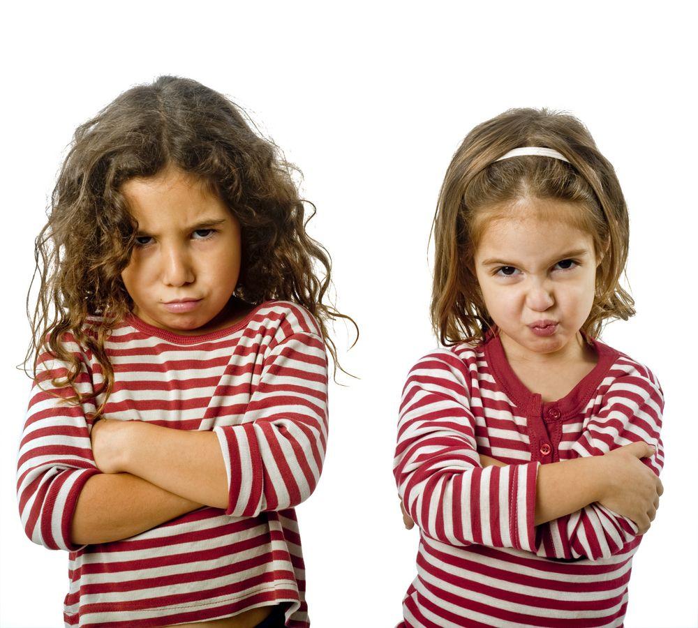Почему нельзя говорить «прекрати реветь!», и что сказать вместо этого - капризы, непослушание, неврозы, страхи