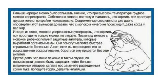 Каменная грудь при кормлении | уроки для мам