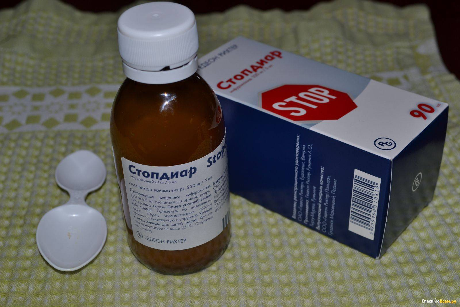 Лекарства от поноса для детей: таблетки, суспензии, антибиотики и другие препараты против диареи