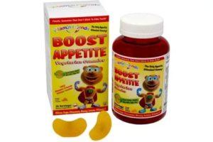 Поливитамины для детей от 2, 3-5, 7-9, 10-13 лет: какие лучше, отзывы врачей