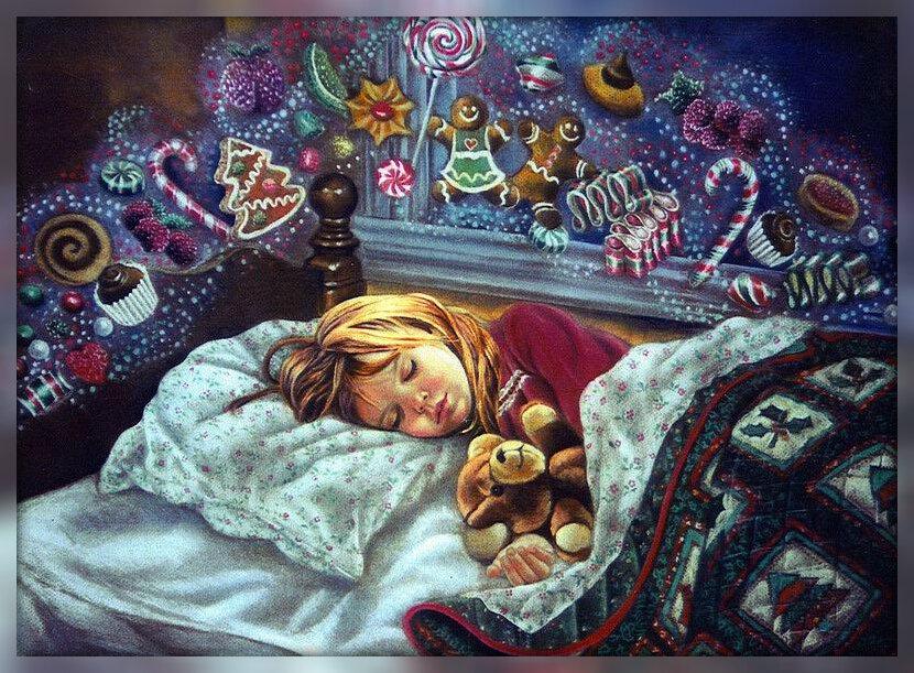 Ритуалы и их польза – детские сказки читать на ночь ритуалы и их польза – детские сказки читать на ночь